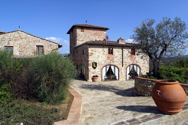 Huvudbild Gabbiano1