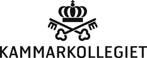 kammarkollegiets_logotyp_i_jpg