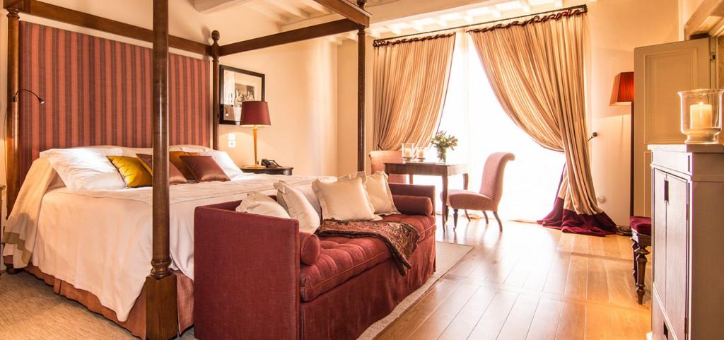 suite_specialroom_001