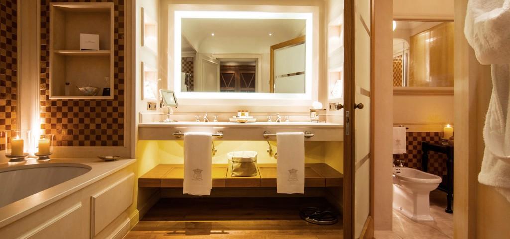 suite_specialroom_002