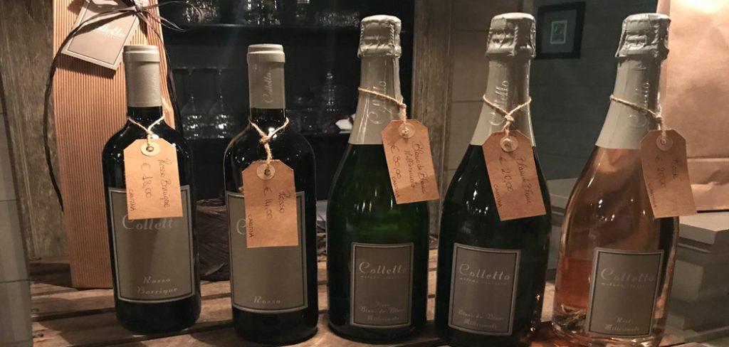 Viner-Colletto-Agri-Bio-Relais